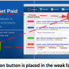 Why Users Click Right Call to Actions More Than Left Ones