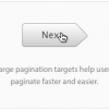 Avoid the Pains of Pagination