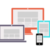 10 Tips to Get You Started with Responsive Design
