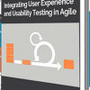 Free eBook: A Guide to Agile Usability Testing