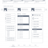 Wireframe Patterns: Design at a Pro Level with Ease