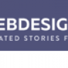 WebDesignerNews.com: Curated Stories for Designers