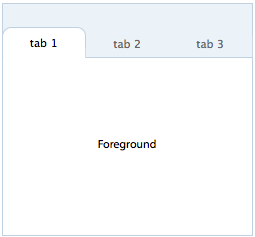 Designing Tab Navigation the Right Way