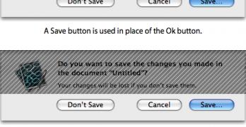 ok-buttons