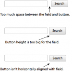 Why Users Fill Out Forms Faster with Unified Text Fields