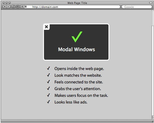 modal-window-positives