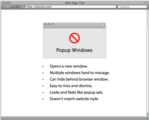 popup-window-negatives