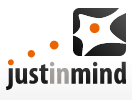 And the Justinmind License Winners are…
