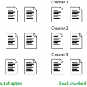 book-chapters-chunked