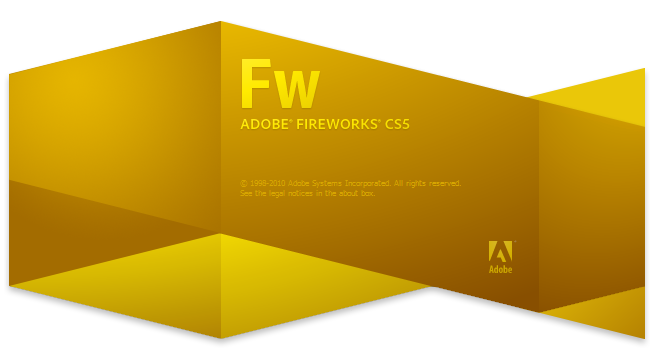 Why More and More Designers are Switching to Fireworks