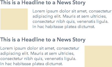 headlines-top-left