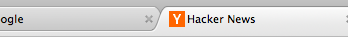 browser-tabs