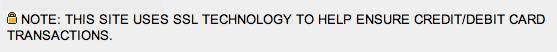 20130118早读课:用户不愿注册的8个原因