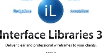 interface-libraries-3.5