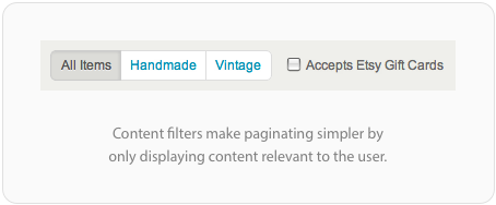 pagination-contentfilters