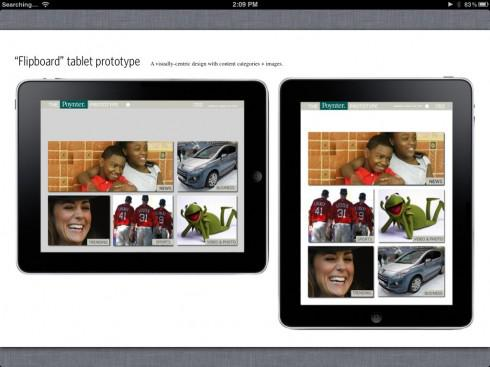 tiles-tablet