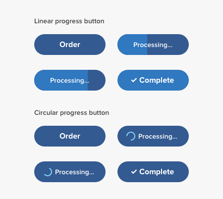 linear-circular-progress-button