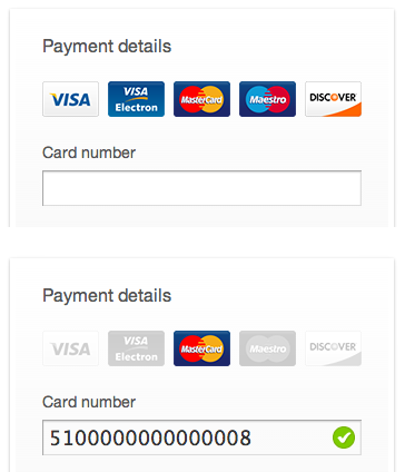 credit-card-automation