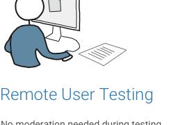 remote-user-testing