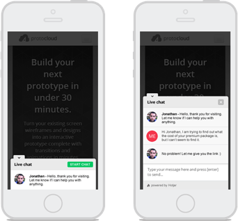 HotJar: All in One Platform for User Research