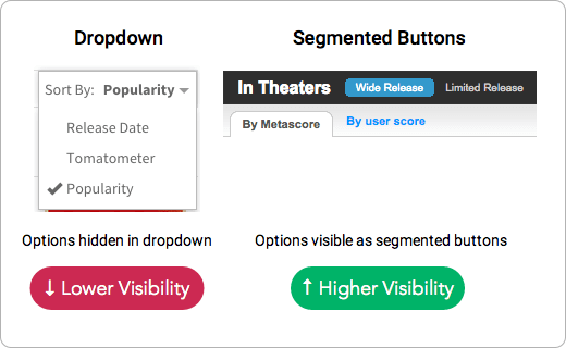 segmented-button-visibility