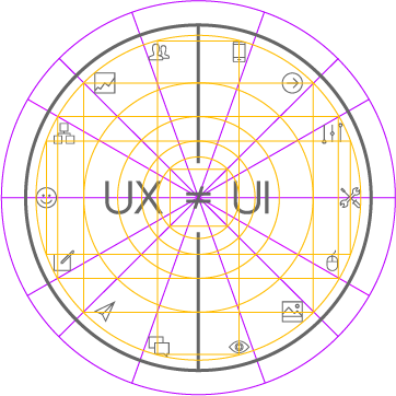 uxnotui-grid