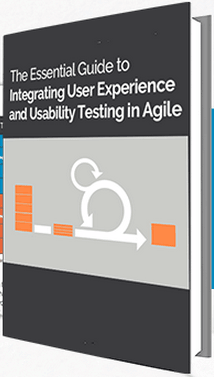 agile-testing-ebook