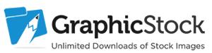 graphicstock-1
