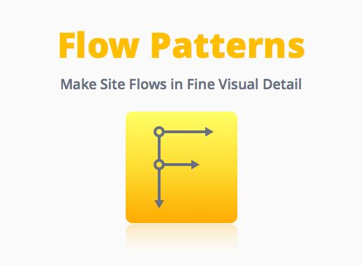 flow-patterns_hero
