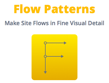 flowpatterns-icon