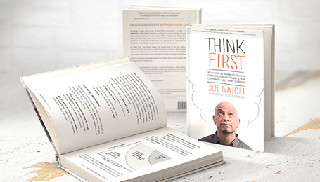 thinkfirstcover