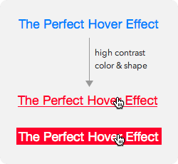 perfecthover