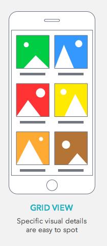 grid-details