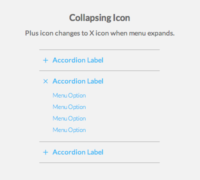 accordion-collapse