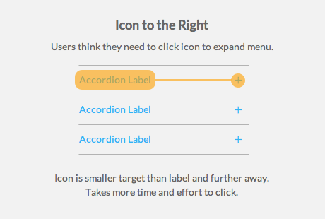 accordion-icon-right