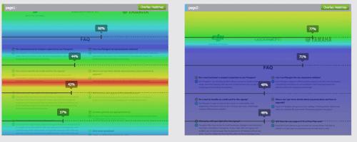 segment-heatmap