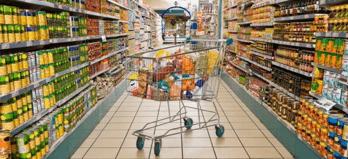shopping-cart-photo