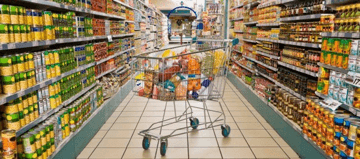 shopping-cart-photo