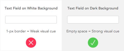 textfield-visual-cue