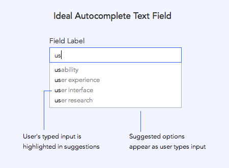ideal-autocomplete-field