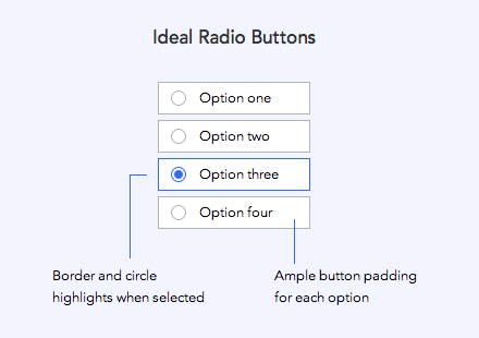 ideal-radio-buttons