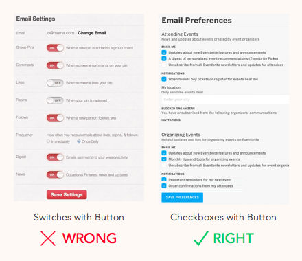 switch-checkbox-with-button