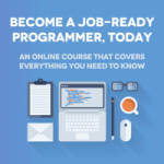 MightyDeals: The Complete Web Developer Course