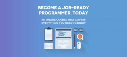 webdev-course