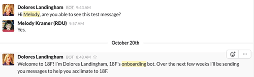 chatbot_onboarding
