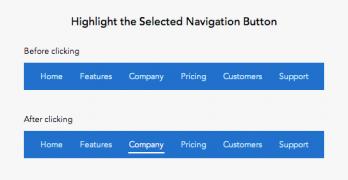 navbarbutton_highlighted