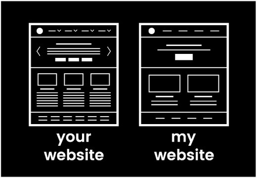 yourwebsitemywebsite