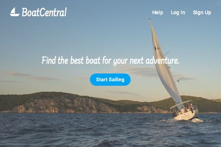boatcentral-site