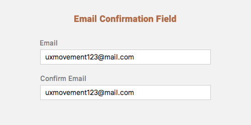 email-confirmation-field