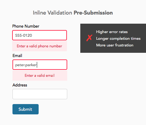 validation-pre_submission
